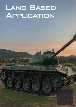 Land Application
